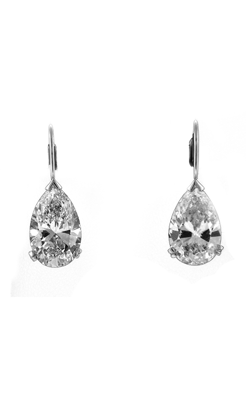 Julius Klein Earrings LE03419 product image
