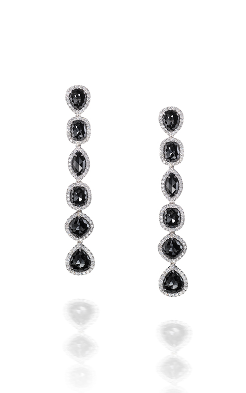 Julius Klein Earrings LE03491 product image