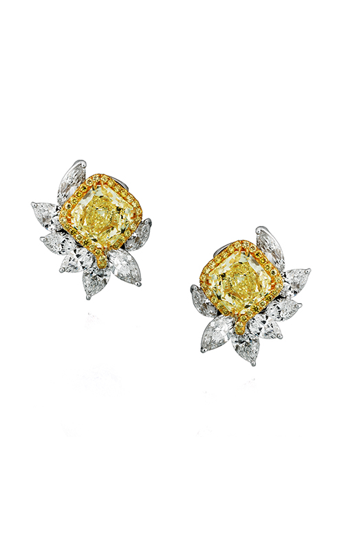Julius Klein Earrings LE03503 product image