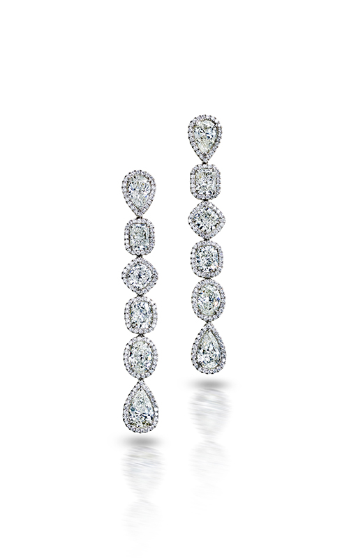 Julius Klein Earrings LE03283 product image