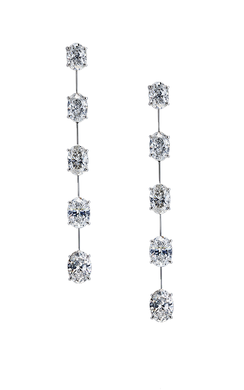 Julius Klein Earrings LE03530 product image