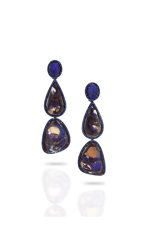 Julius Klein Earrings LE03553 product image