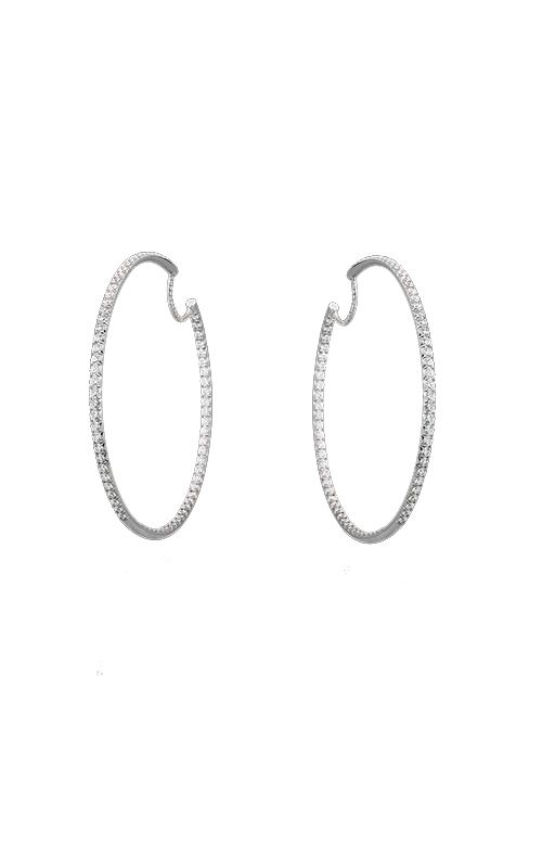 Julius Klein Earrings LE03588 product image