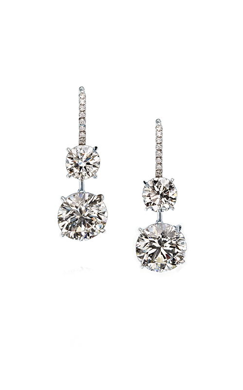 Julius Klein Earrings LE03440 product image