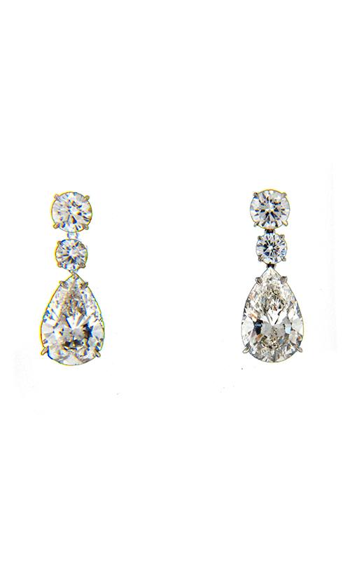 Julius Klein Earrings LE01239 product image
