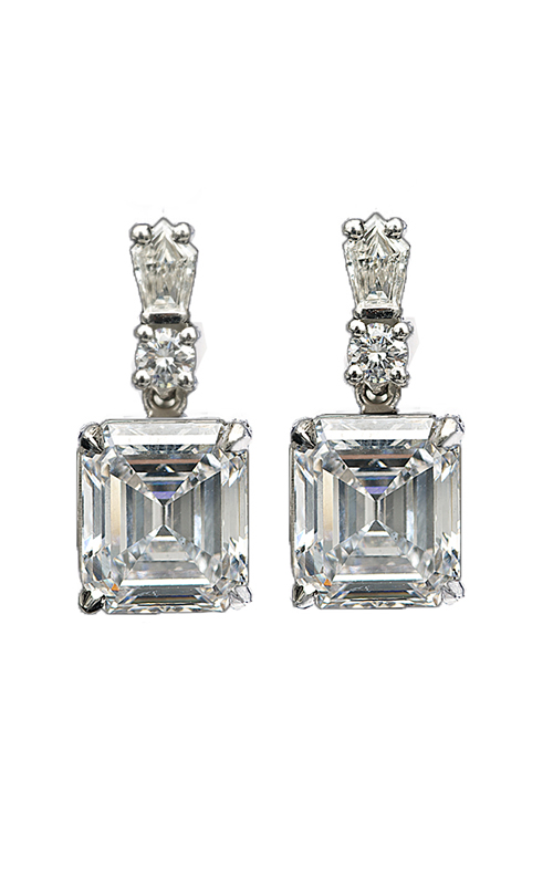 Julius Klein Earrings LE03037 product image