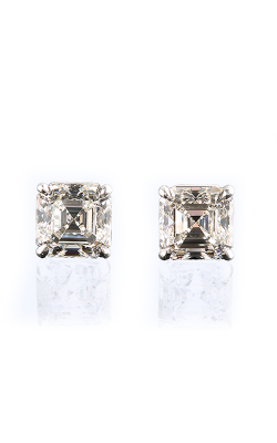 Julius Klein Earrings LE03499 product image