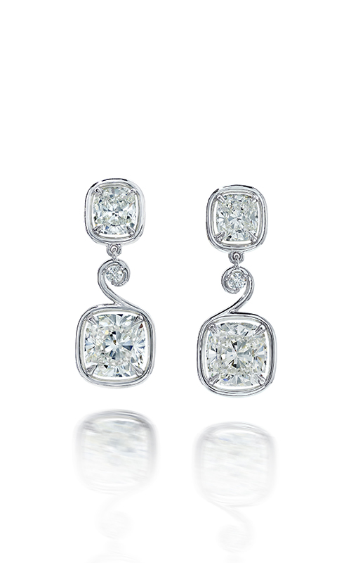 Julius Klein Earrings LE03263 product image
