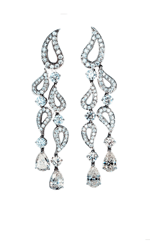 Julius Klein Earrings LE03521 product image