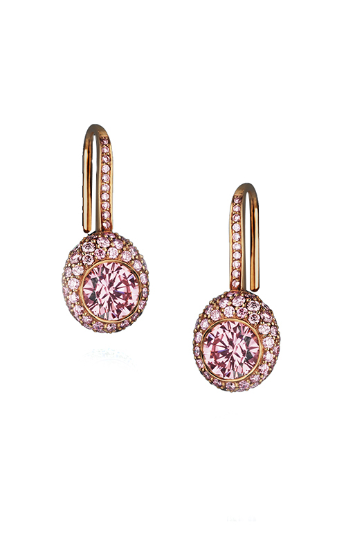Julius Klein Earrings LE03353 product image