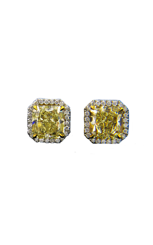 Julius Klein Earrings LE01523 product image