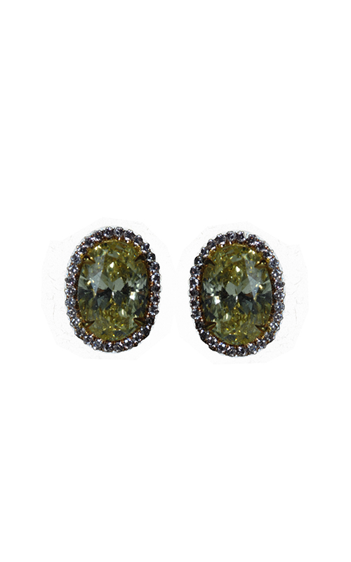 Julius Klein Earrings LE01938 product image