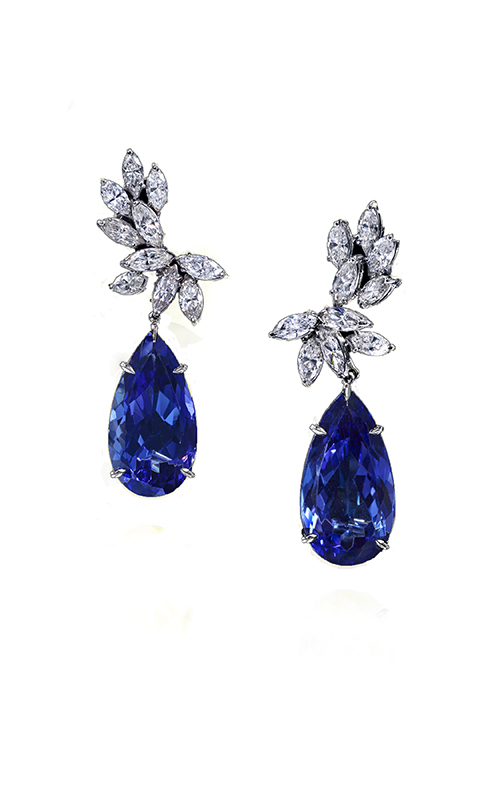 Julius Klein Earrings LE03497 product image