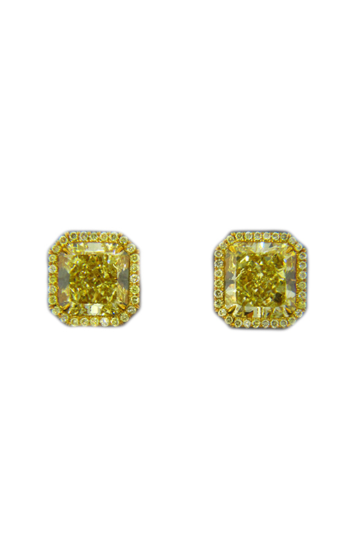 Julius Klein Earrings LE03203 product image