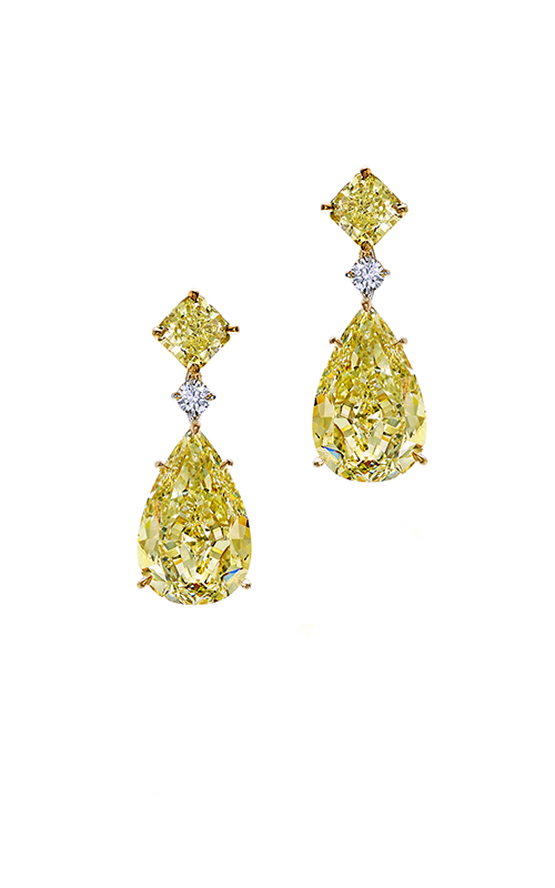 Julius Klein Earrings LE03539 product image