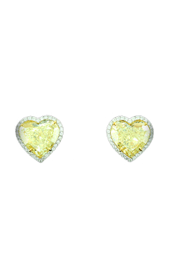 Julius Klein Earrings LE03519 product image