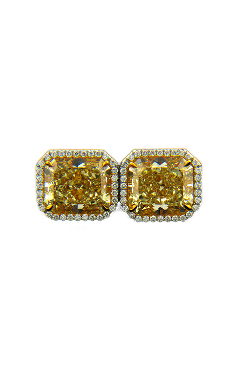 Julius Klein Earrings LE03326 product image