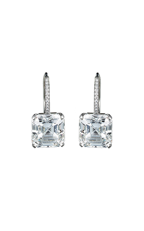Julius Klein Earrings LE03352 product image