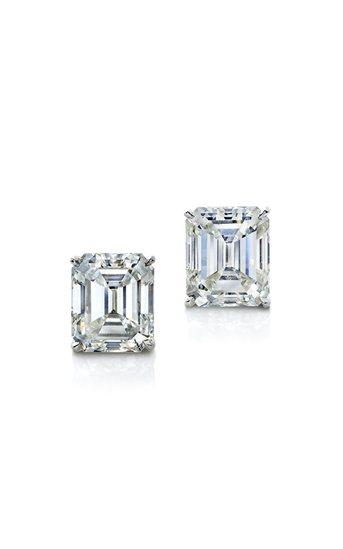 Julius Klein Earrings LE03466 product image