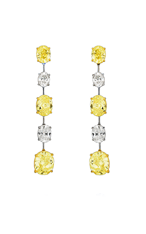 Julius Klein Earrings LE03489 product image