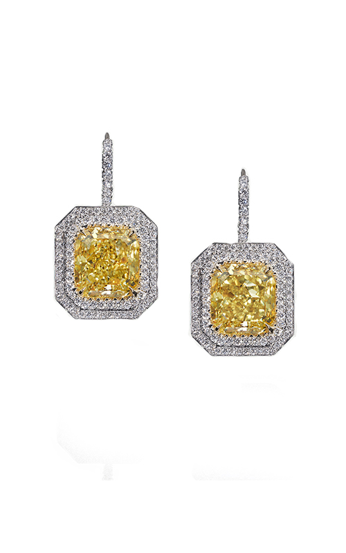 Julius Klein Earrings LE03071 product image
