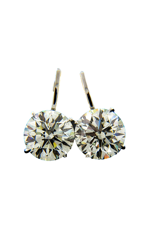 Julius Klein Earrings LE03247 product image