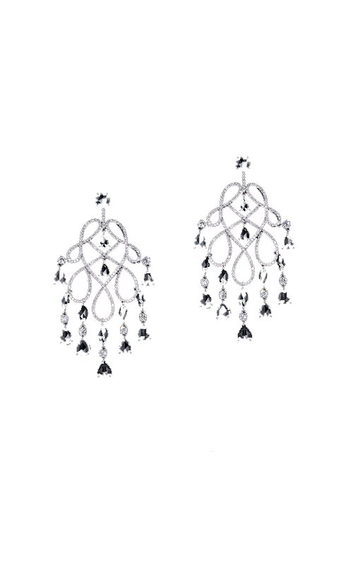 Julius Klein Earrings LE03607 product image