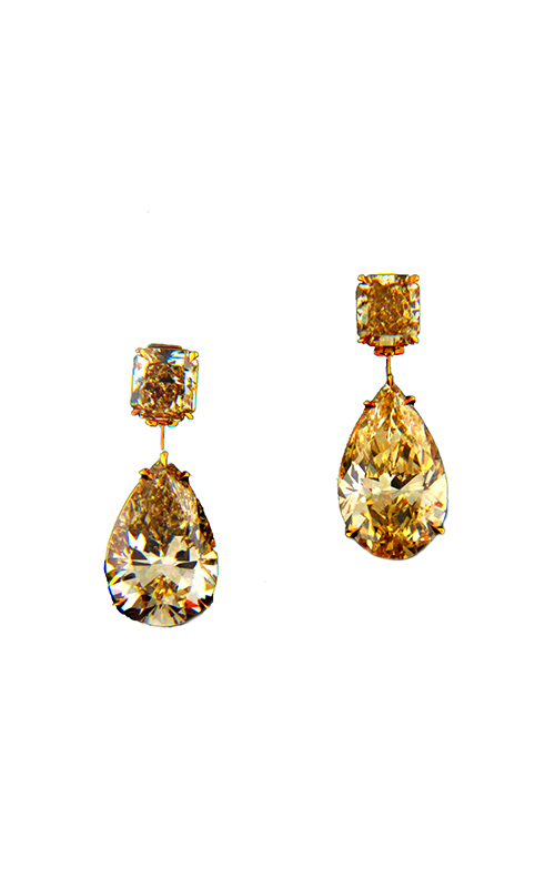 Julius Klein Earrings LE03343 product image