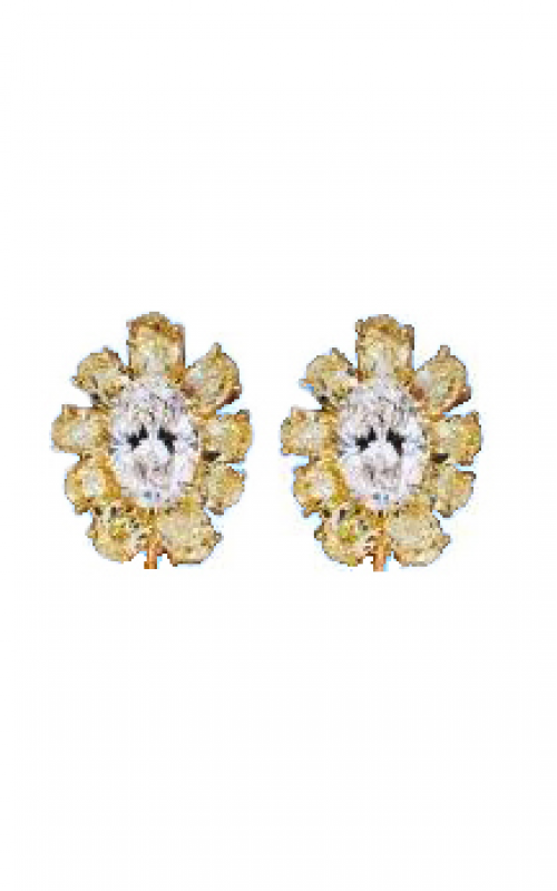 Julius Klein Earrings LE03448 product image