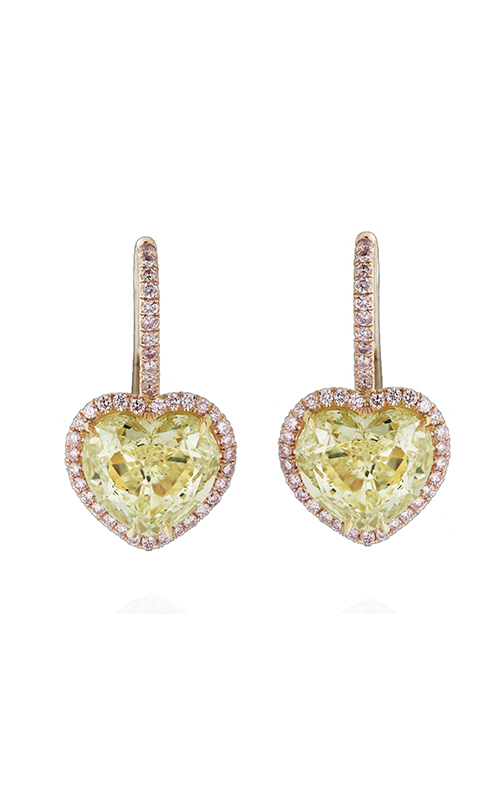 Julius Klein Earrings LE01497 product image