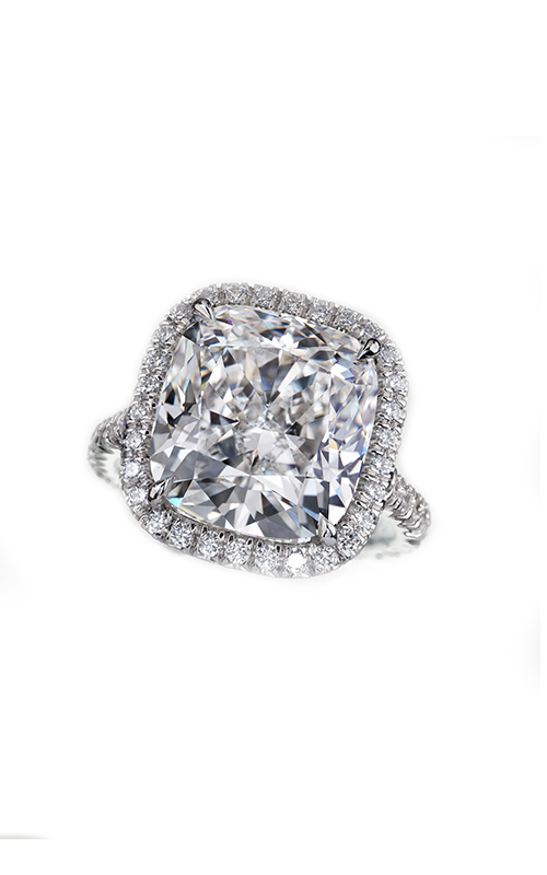 Classic Ring LR02265 product image