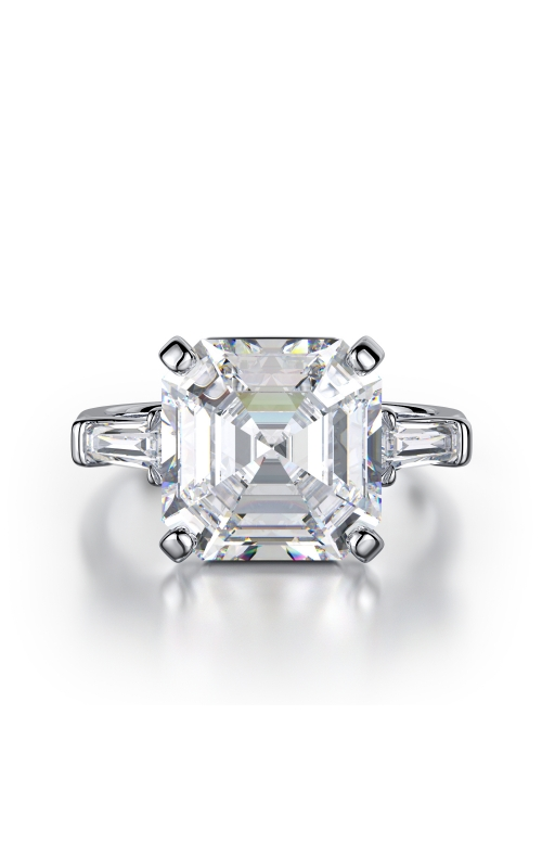 Classic Ring LR02389 product image