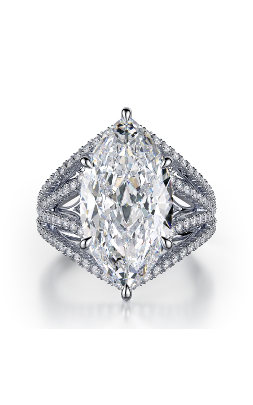 Classic Ring Q70-14291 product image
