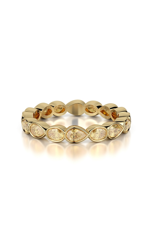 Eternity Band LR01815 product image