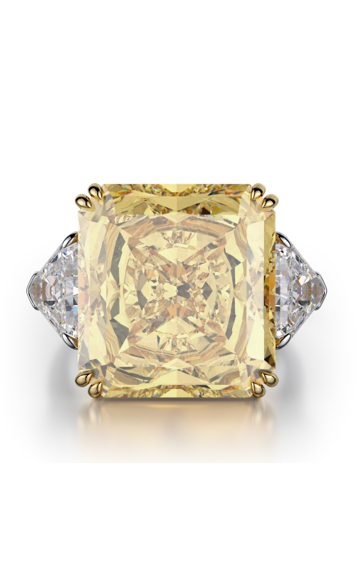 Ring LR02327 product image
