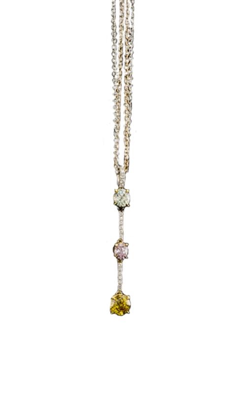 Necklace LN01085 product image