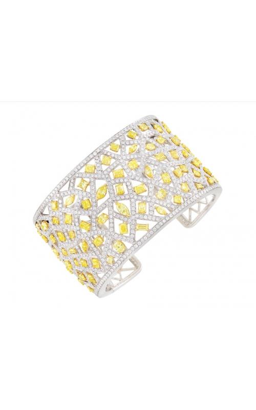 Bracelet LB01298 product image