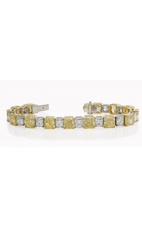 Bracelet LB01320 product image