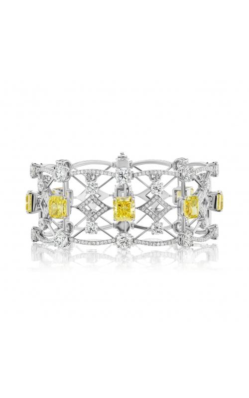 Bracelet LB01125 product image