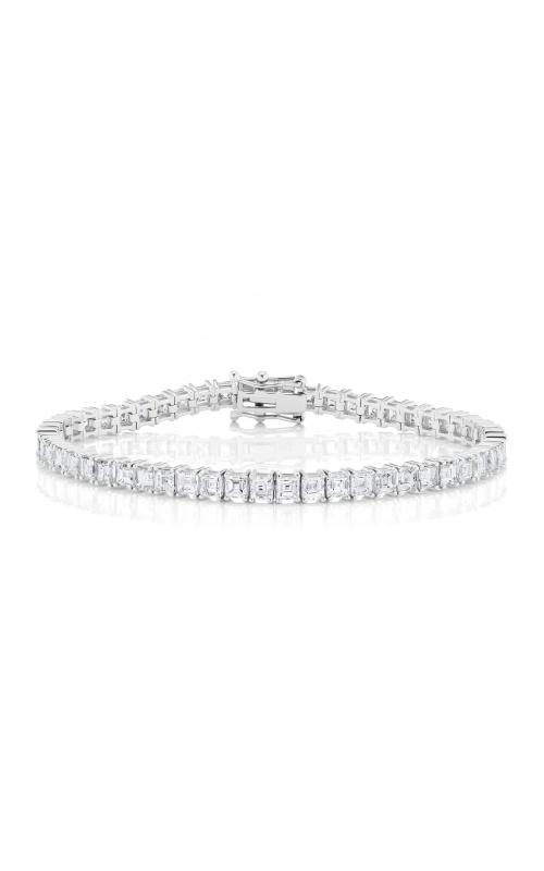 Bracelet LB01200 product image