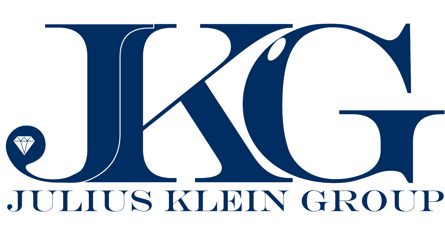 Julius Klein Group: The Brand Behind the Brand